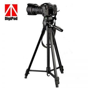 Digipod TR-472