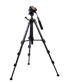 Simpex 691 Tripod price in bd
