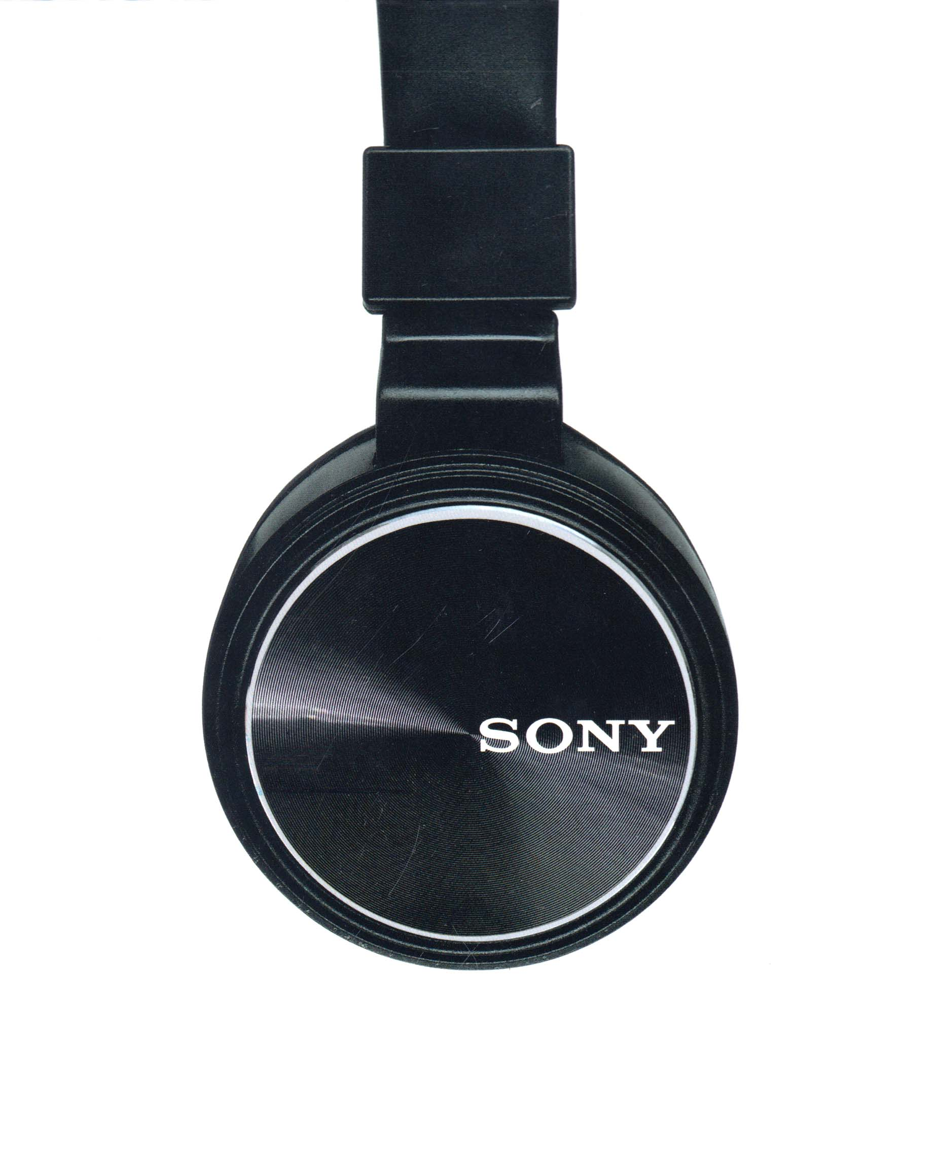 Sony Mdr Xb650bt Bluetooth Headphones Price In Bangladesh