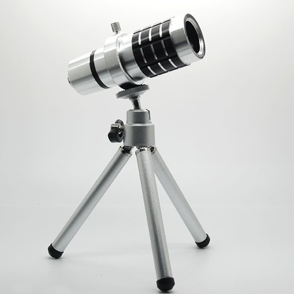 ec39ae0b7 12x zoom lens for mobile price in Bangladesh