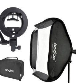 Godox 80x80cm Softbox