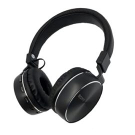 Sony Mdr Xb750 Bluetooth Headphone Price In Bd