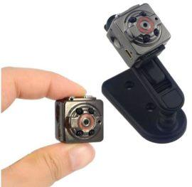 Sq8 Mini Dv Camera Price In Bangladesh
