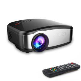 C6 mini projector price in bangladesh for Compare mini projectors