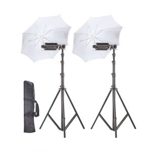 Simpex Portrait (Porta) Light Kit