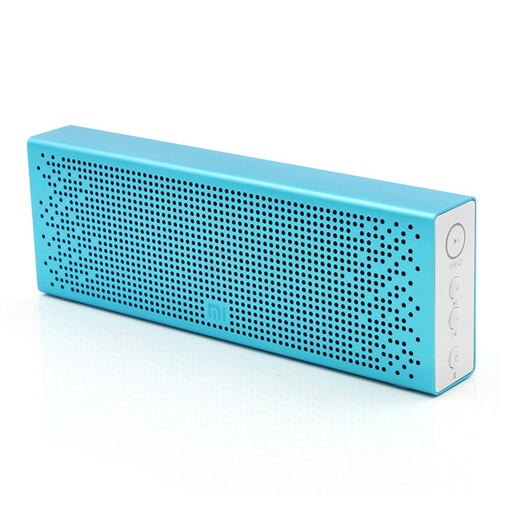 Mi Bluetooth Speaker Best Price In Bangladesh
