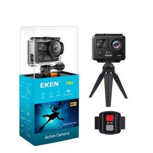 EKEN-H6s-4k-ActionCamera