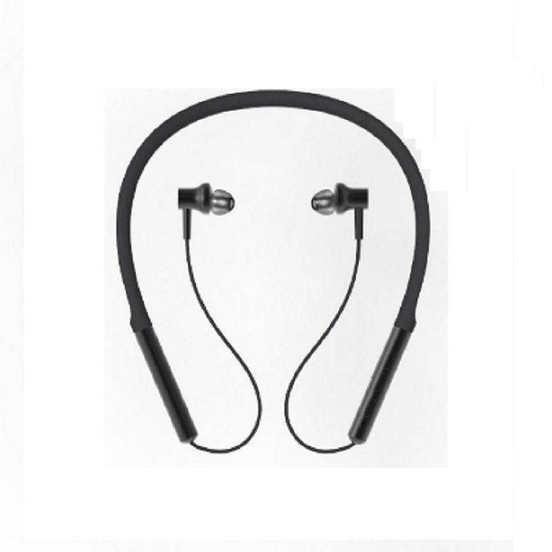 Mi Bluetooth Neck Band Earphone Price In Bangladesh