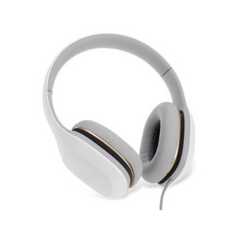 Mi Headphones Comfort Price In Bangladesh