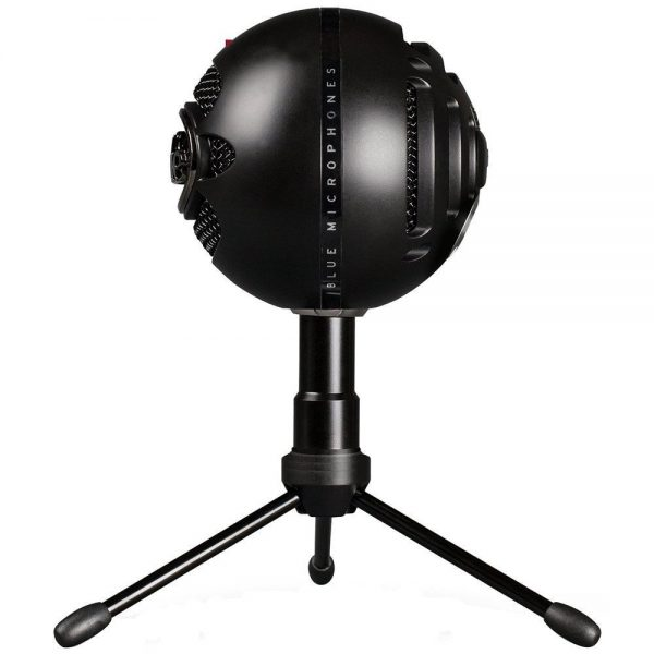 blue snowball ice condenser microphone price in bangladesh. Black Bedroom Furniture Sets. Home Design Ideas