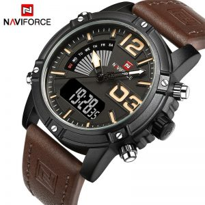 Naviforce NF9095 Price in Bangladesh