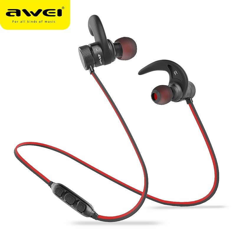 Awei A920bls Bluetooth Headphone Price In Bangladesh