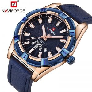 NAVIFORCE 9118 price in bangladesh