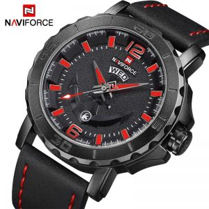 NAVIFORCE 9122 price in bangladesh