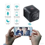 Mini Wifi Camera Price in bd