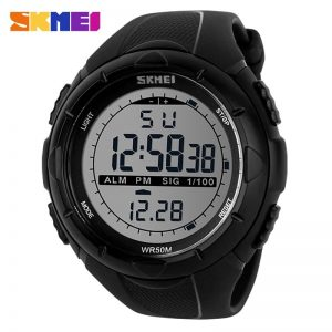 Skmei 1025 watch