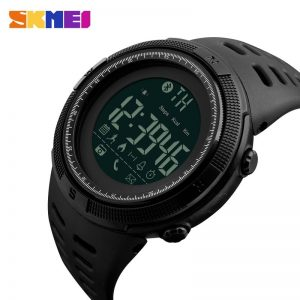 SKMEI 1250 Price in bd
