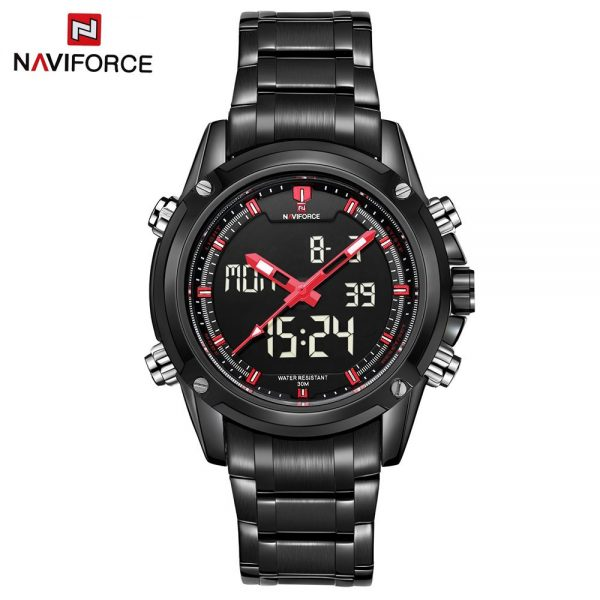 NAVIFORCE 9050 Price in Bangladesh