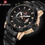 Naviforce 9085 price in bangladesh