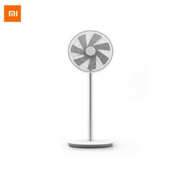 Xiaomi Smartmi Standing Fan 2s