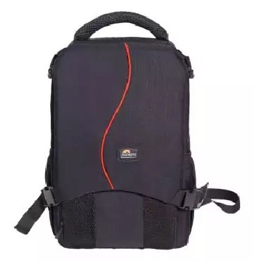 Jowepro BP 30 DSLR Camera Bag