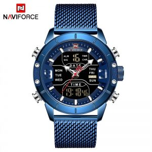 NAVIFORCE 9153