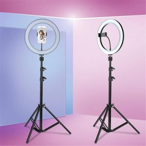 Tiktok Ring Light Price in Bangladesh
