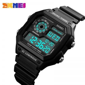 SKMEI 1299 Watch