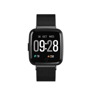 Huawise Y7 smartwatch
