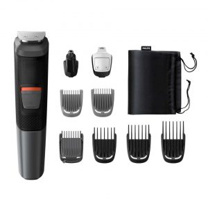 Philips MG5720/15 Multigroom Series 5000 Trimmer