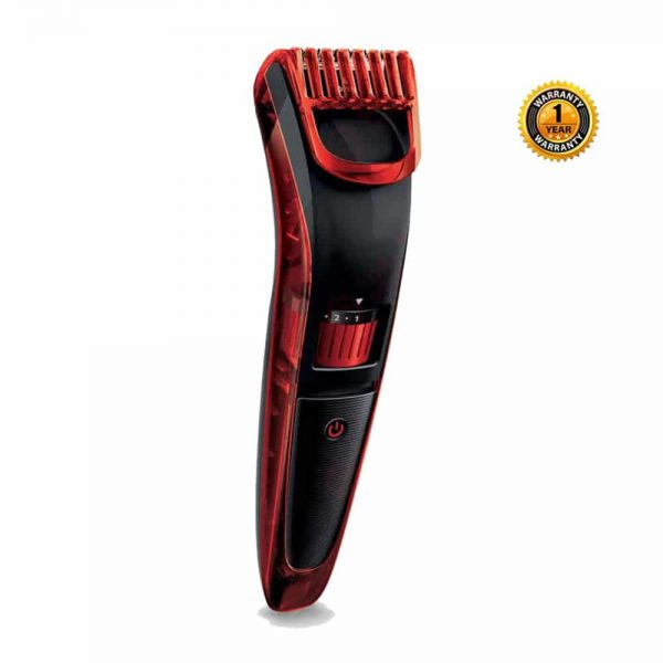 Redien RN-8106  Rechargeable Trimmer