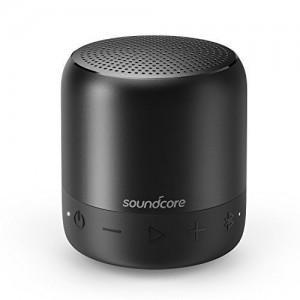Anker SoundCore Mini 2 Bluetooth Speaker