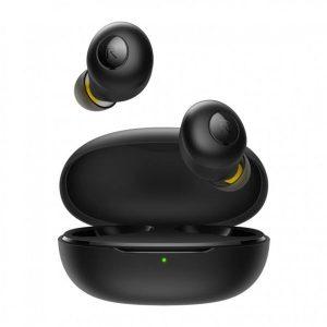 Realme Buds Q TWS Bluetooth 5.0 Earbuds