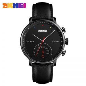 SKMEI 1399 Quartz Watch