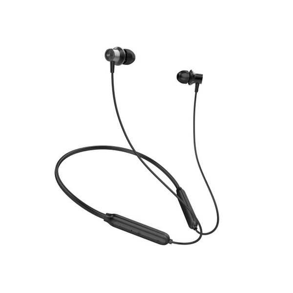 UiiSii G5 Gaming Bluetooth Earphones