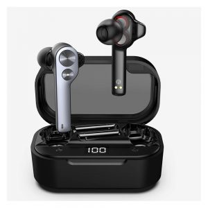 UiiSii TWS808 Airpods Wireless Earbuds
