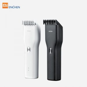 Xiaomi ENCHEN Trimmer