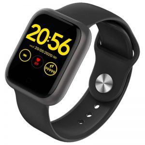 1More Omthing E-Joy Smart Watch