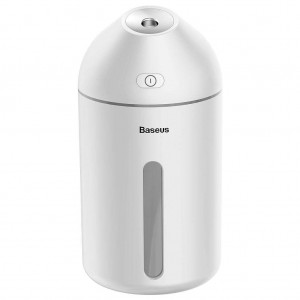 Baseus Cute Mini Humidifier C9