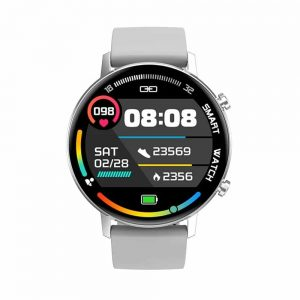 No.1 DT96 Smartwatch