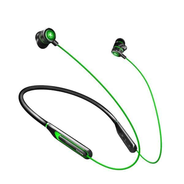 Plextone G2 Gaming Wireless Earphone