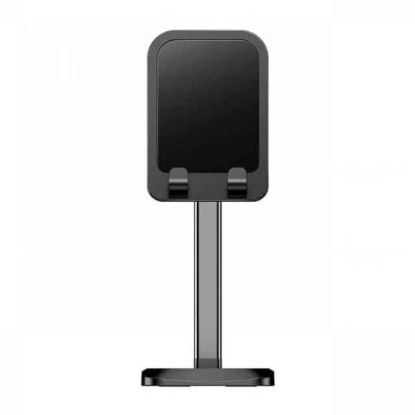 ROCK Metal Mobile Phone Stand