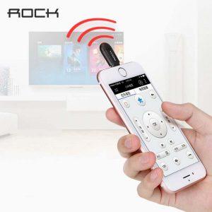 Rock Eaco 3 Remote Control