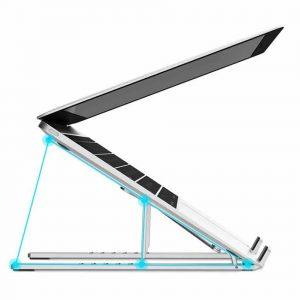 WiWU Laptop Stand S400
