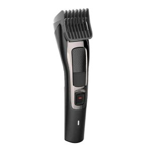 Xiaomi Enchen Sharp 3S Rechargeable Trimmer