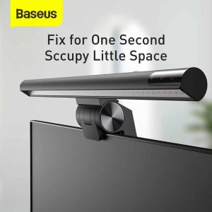 Baseus Screenbar LED Desk Lamp