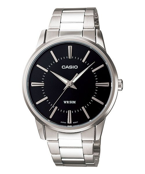 CASIO-MTP-1303D-1AV-Analog-Watch-For-Men