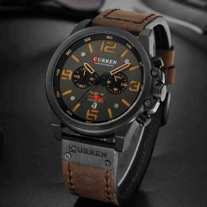 CURREN-8314-Casual-Waterproof-Watch.