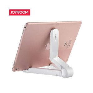 Joyroom ZS120 Plate Bracket Tablet Stand Holder For Tab
