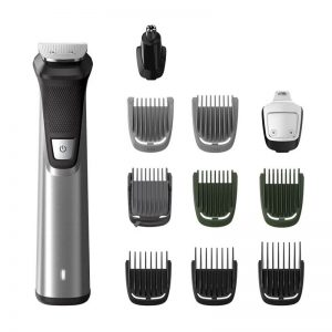 Philips MG7735/33 Series 7000 12-in-1 Multi Grooming Kit